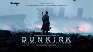 """""""Дюнкерк"""" е хитът на лятото"""