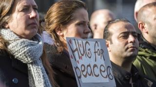 Еврослужбите игнорирали сведения на руските си колеги под давление на САЩ