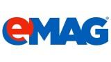 eMAG отваря първия си шоурум в България