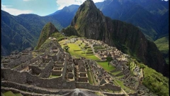 Мачу Пикчу отново посреща туристи