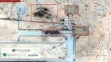 Ислямска държава е ударила руска ВВС база в Сирия
