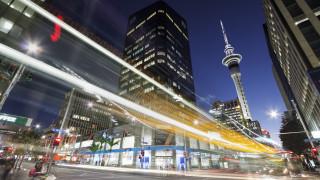 Нова Зеландия ще бъде виртуален домакин на срещата на върха на APEC през 2021 г.