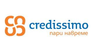 """""""Кредисимо"""" АД стана първата българска компания за бързи кредити, получила кредитен рейтинг"""