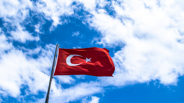 Иракските кюрди ще си платят за референдума за независимост, предупреди Турция