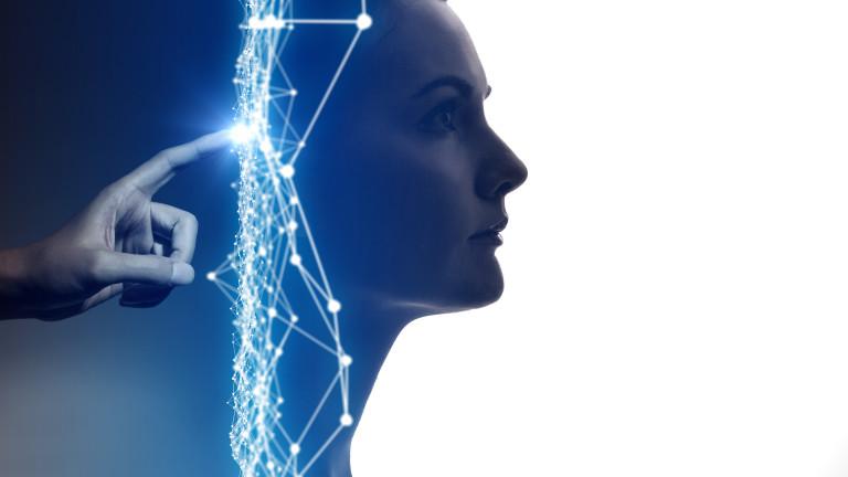 Какво предстои в технологичния свят през 2019 г.?