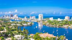Имение за $111 милиона се превърна в най-скъпата сделка в историята на Флорида