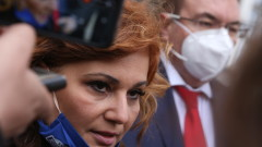 Прокуратурата се отказа от делото срещу шефа на Фармацевтичния съюз