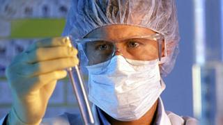 Първи случаи на новия грип в Япония  и Австралия