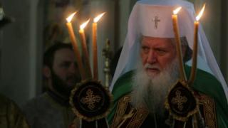 Светият синод: Поповете не могат да се кандидатират за кметове и съветници