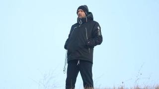 Капитанът на Пирин: Радуканов промени духа в отбора