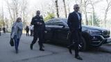 Къде е синдик Дора Милева? Фенове на ЦСКА вече са в административната сграда