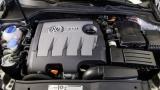 """Губят ли мощност коригираните след """"Дизелгейт"""" мотори на Volkswagen?"""