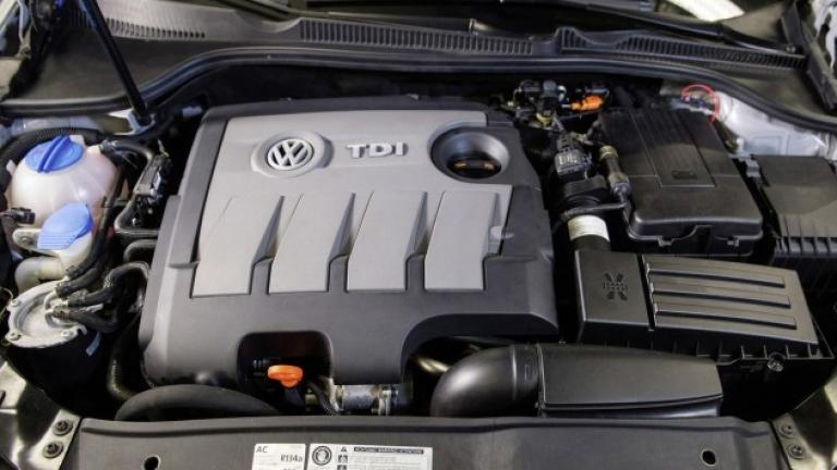 Двигателите с вътрешно горене все още имат бъдеще