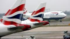 British Airways постепенно подновява полетите след мащабния срив