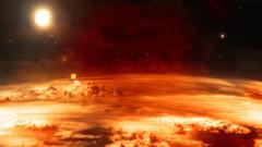 НАСА с първи нови мисии до Венера от почти 30 години