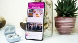 Samsung Galaxy S21 Ultra и какво предлага новият премиум смартфон
