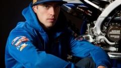 Стоян Рашков се пуска в Supercross Sofia 2