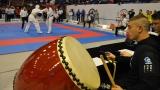 100 каба гайди идват за Световното първенство по карате киокушин