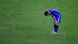 Бивш футболист на Реал (Мадрид) стартира треньорската си кариера