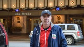 Борислав Бояджиев: Още помня как 13-годишният Кубрат спечели първата си титла