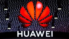 Huawei с дебют на първия си 5G смартфон в Китай