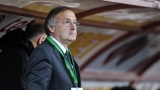 Георги Дерменджиев: Мен са ме учили, че футболът се играе на голове...