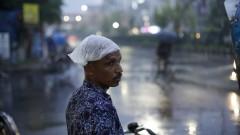 Хиляди заболели след епидемии в Южна Азия