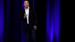 Tesla - компанията, която наложи нова ера за глобалната автомобилна индустрия