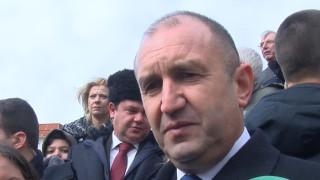 Президентът наложи вето върху изборните промени; Въпреки призива на президента - БСП остава извън парламента