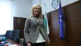 Васил Божков с нови обвинения