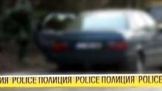 Полицията издирва 17-годишно момиче