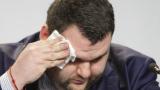 Пеевски се отказва от Брюксел, екоминистърът става евродепутат