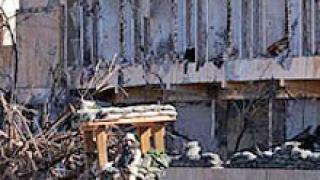 Три години от трагедията ни в Кербала
