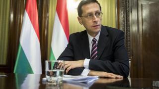 Унгария си изплати дълговете към международните кредитори