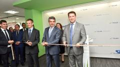 Аутсорсинг гигантът TELUS открива 300 нови работни места в Пловдив