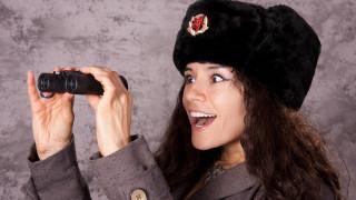 Руското разузнаване иска от Tinder потребителски данни