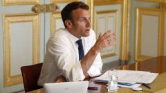 ЕС да се отърси от оковите на САЩ и Китай в търговията