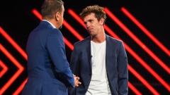 Явор Бахаров: Дължа извинение на Big Brother, че съм тръгнал да му извивам ръцете