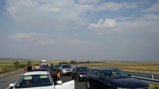 28 суперкамери засичат коли, номера, Георги Първанов: Едно разследване на сделката с ЧЕЗ