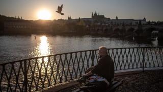 Чехия отмени забраната за свободно движение
