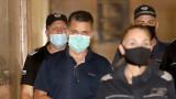 Съдът пусна на свобода прокурора, хулиганствал в болница
