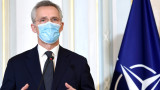 НАТО призова талибаните да спазват ангажиментите си