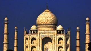 Строим завод за слънчева енергия съвместно с Индия