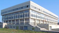 МВР Академията отваря врати за 150 курсанти
