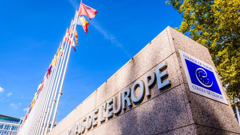 Европейският банков надзор свали капиталовите изисквания заради коронавируса