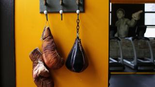 Не Исус Величков, а Борис Станчов е починалият български боксьор в Албания!