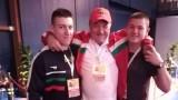 """Церемонията """"Спортист на годината"""" на Варна бе белязана от скандал"""