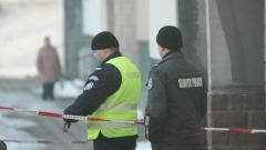 """53-годишен мъж уби майка и дъщеря и се самоуби в """"Надежда"""""""