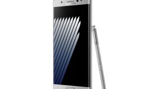 Samsung намери решение за проблема с батерията на Note 7