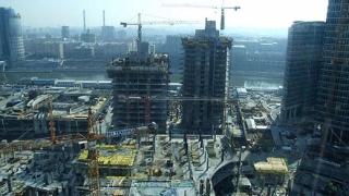 Световната банка: руската икономика прегрява